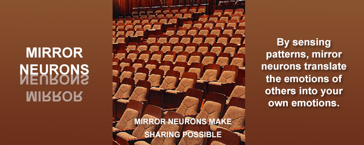 understanding the social word intuitive scientists Social psychology is the scientific study of how people's thoughts, feelings, and behaviors are influenced by the actual, imagined, or implied presence of others the terms thoughts, feelings, and behaviors include all of the psychological variables that are measurable in a human being the reference to imagined or implied.
